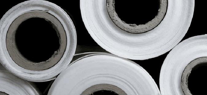 articoli tecnici industriali