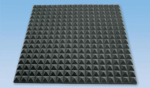 Mapypsil piramidale