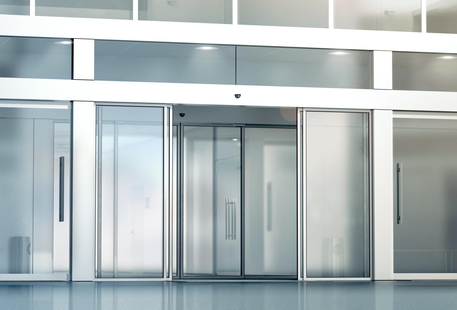 Slide Title & Am Doors Torquay \u0026 AM Doors - Interior Doors
