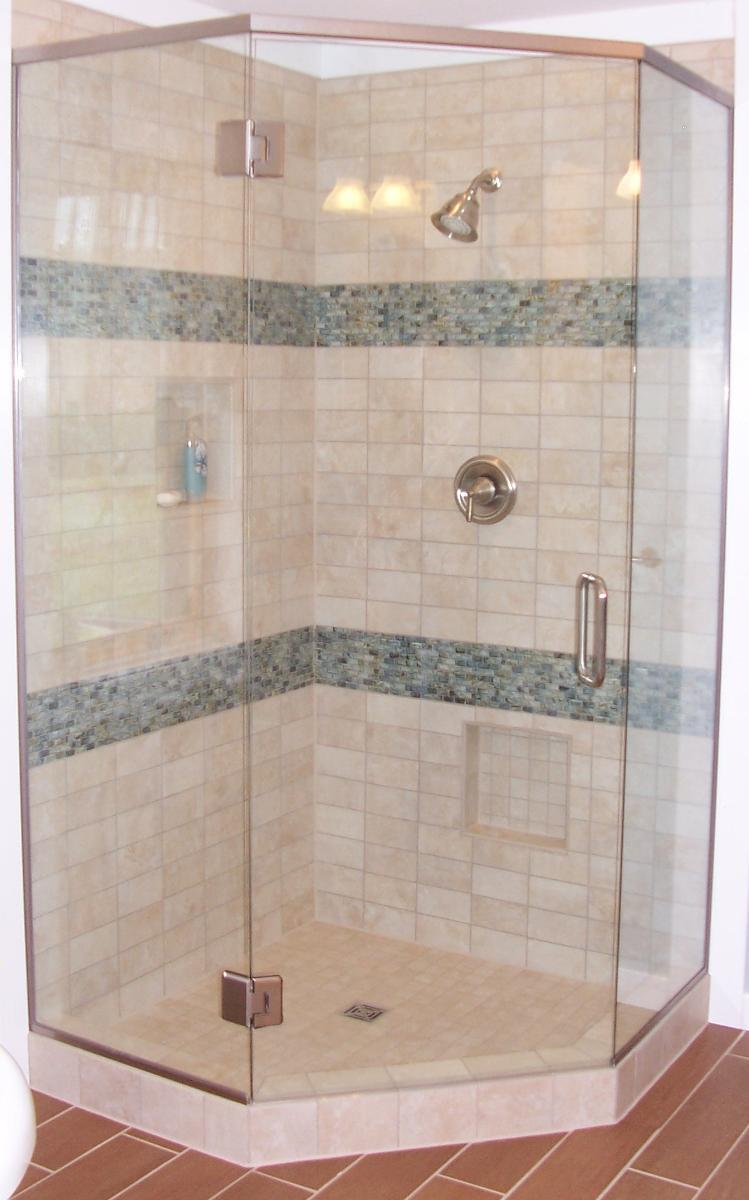 steps and screen sliding bathtub enclosures install screens shower doors bathroom surround frameless custom to glass angle door cubicle neo manufacturers made tub corner