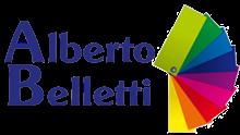 Alberto Belletti verniciature e tinteggiature
