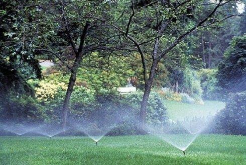 impianti di irrigazione porto sant'elpidio