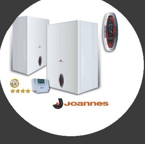 impianti idrici, lavori idraulici, termoidraulica