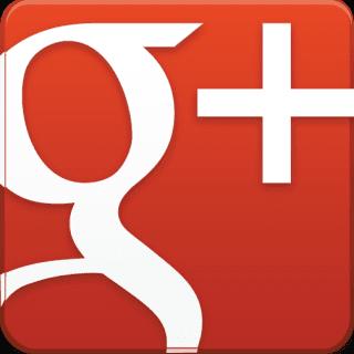 plus.google.com/+LookmadeinitalyIt/about?partnerid=gplp0
