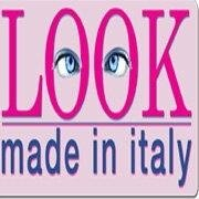 www.lookmadeinitaly.it/