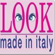 www.lookmadeinitaly.it/