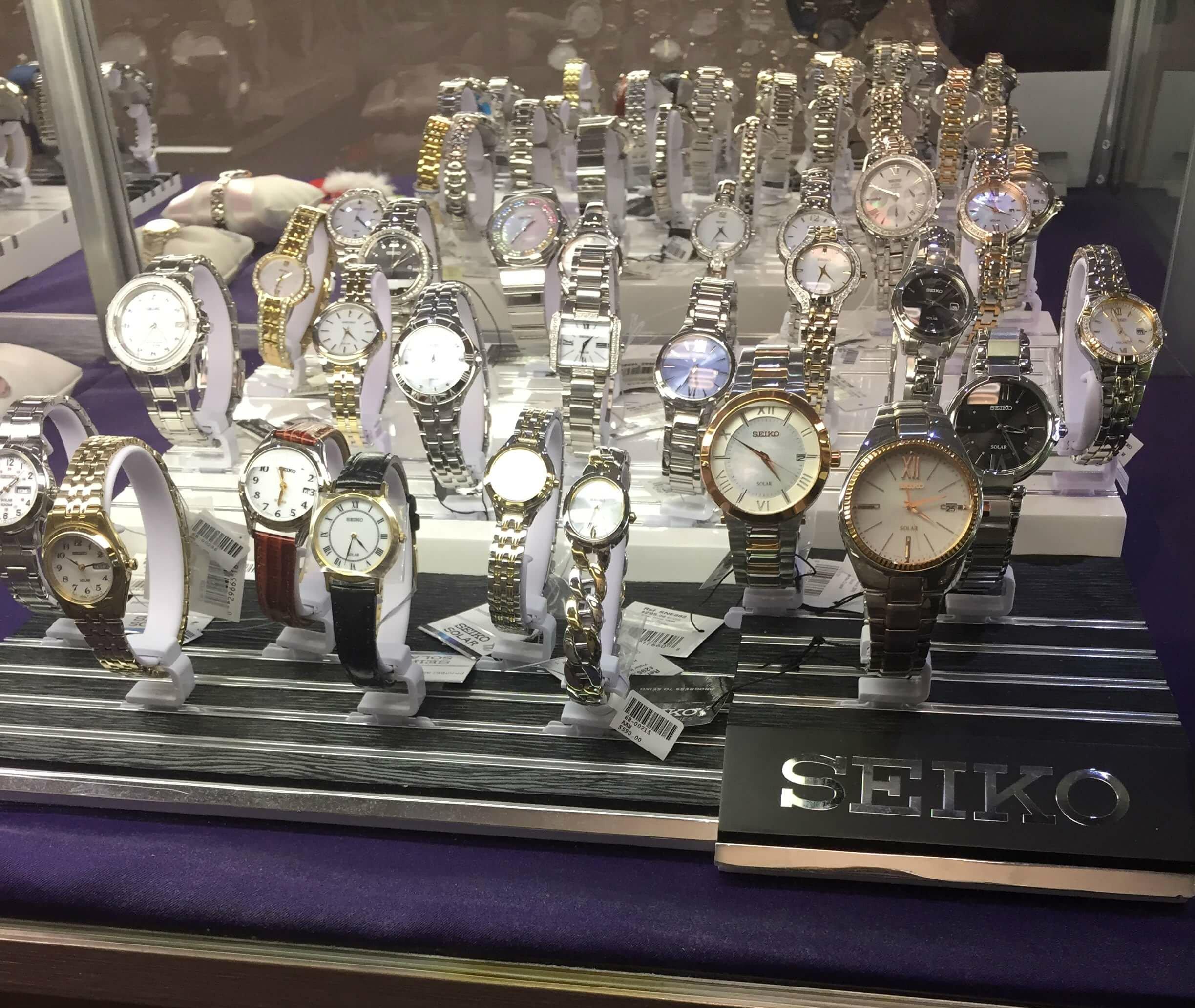 burland jewelry az jewelry store