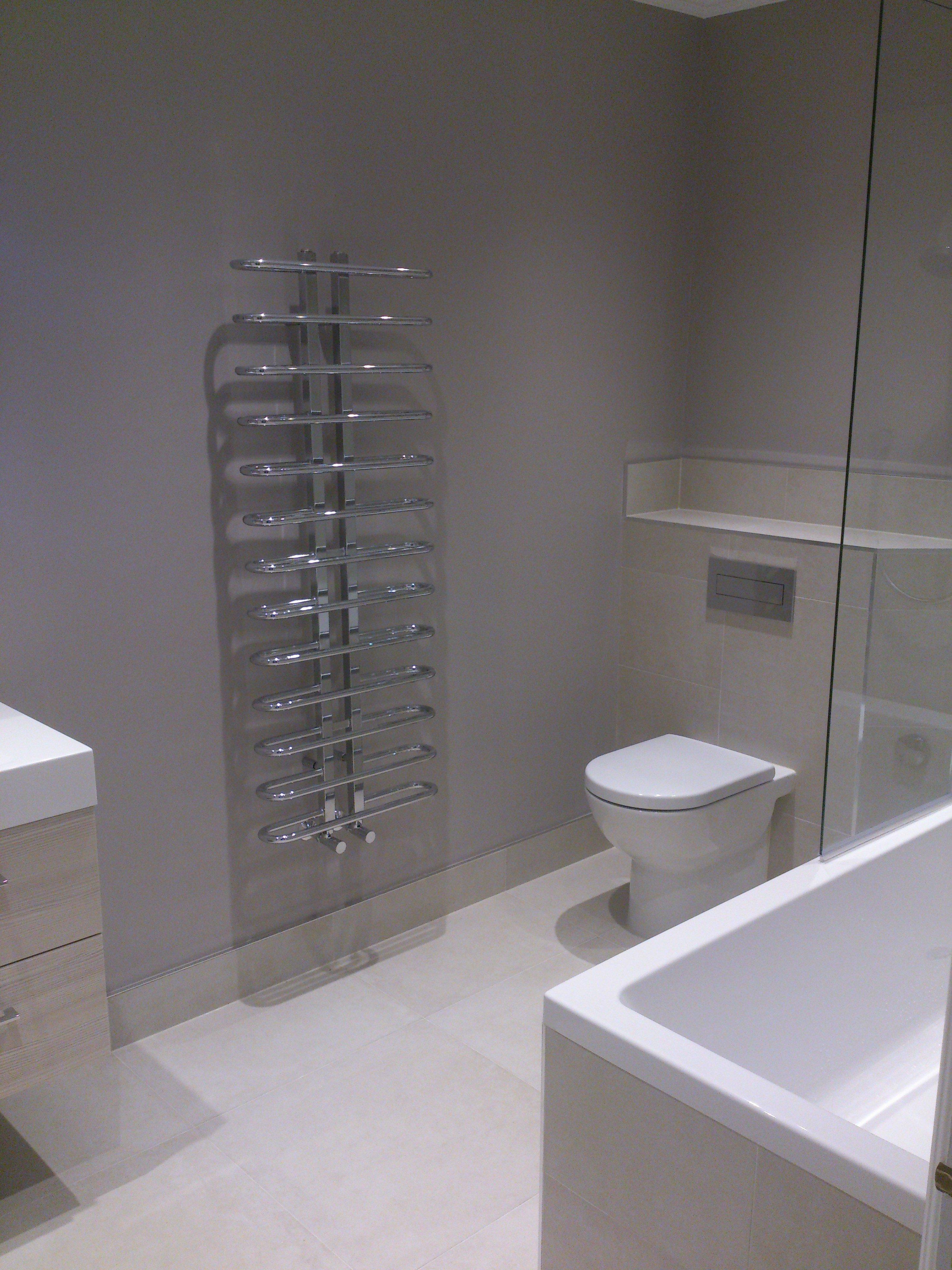 Options Bath U0026 Tile Studio
