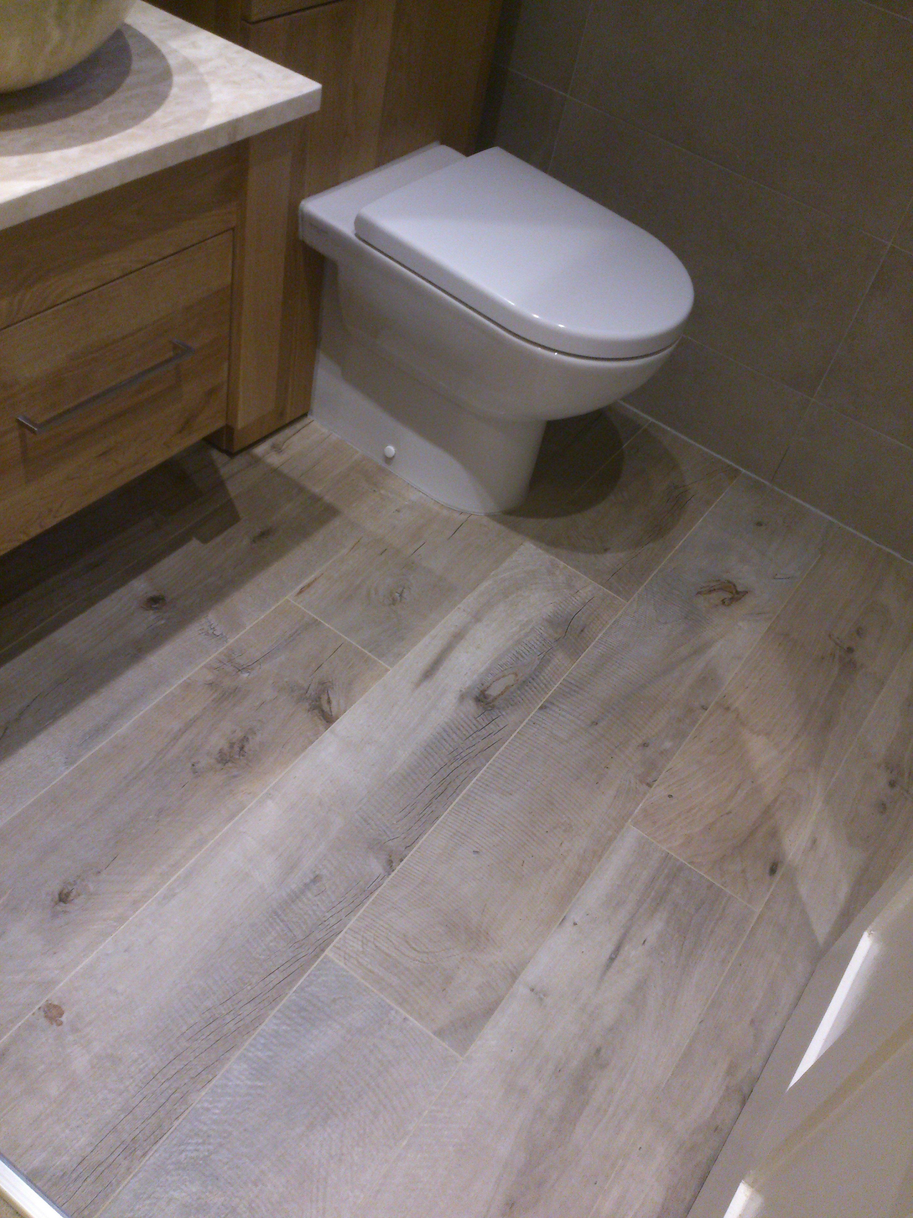 How to choose the perfect flooring tiles for How to choose floor tile