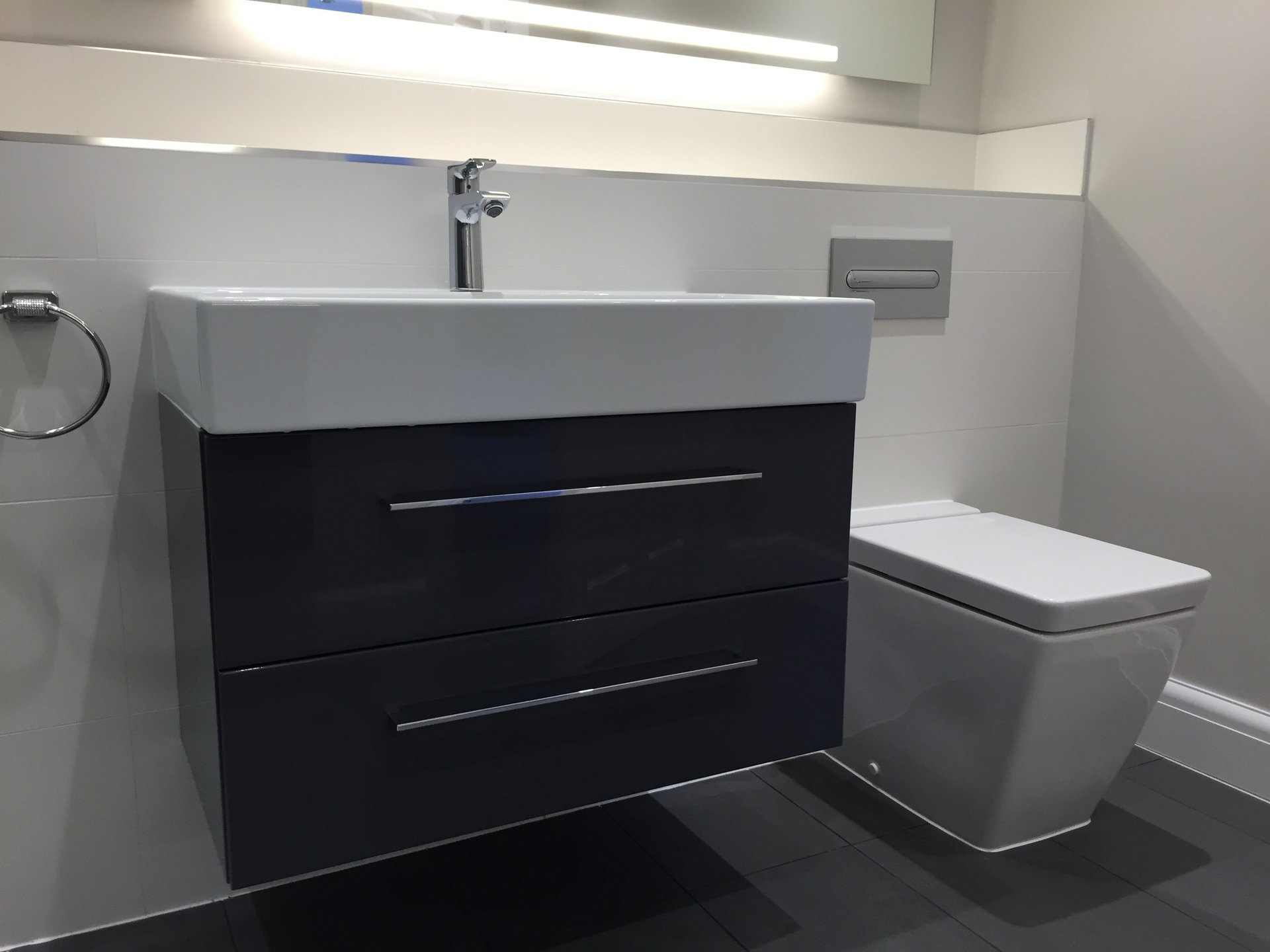 2018 bathroom trends what to look out for for Bathroom trends australia 2018