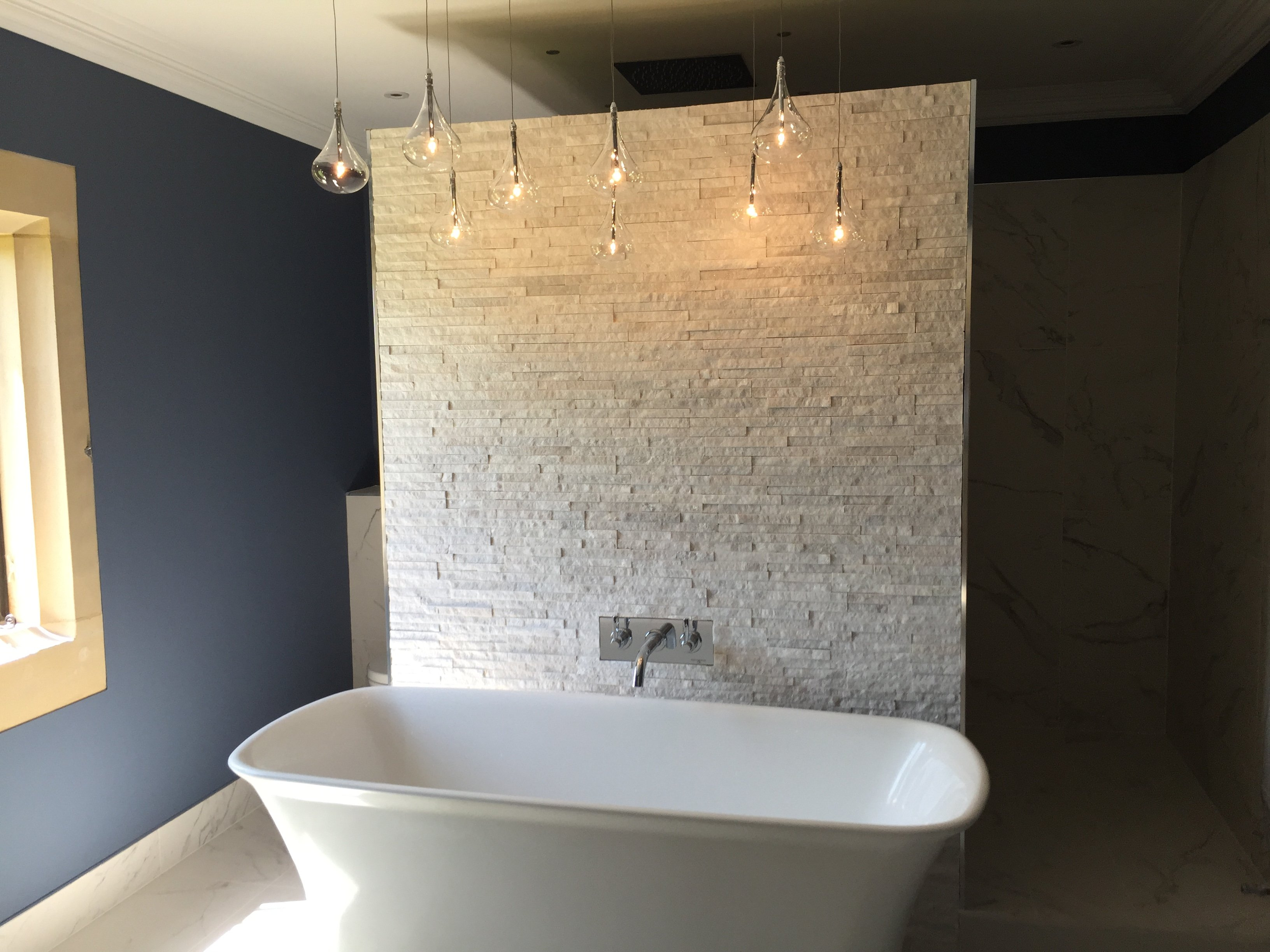 Bathrooms Options Bath Amp Tile Showroom Ascot Berkshire