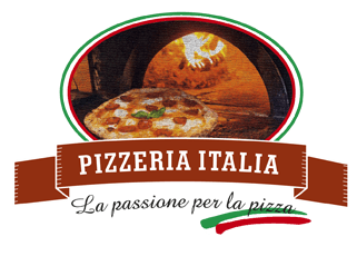 pizza bases producer, mini-pizzas pizzeria italy, the passion for pizza