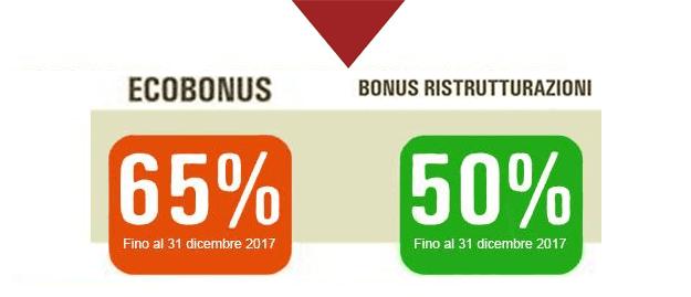 Bonus Fiscale1