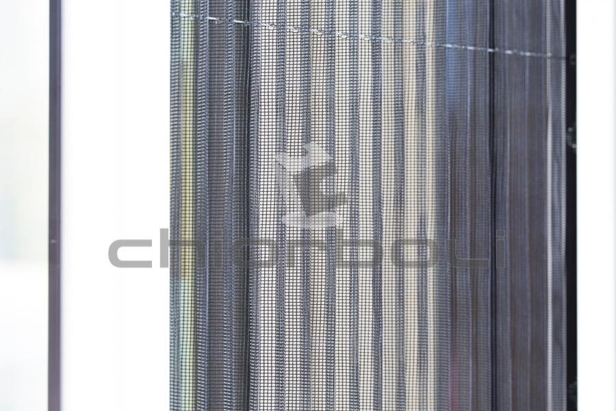 Zanzariere Chiorboli