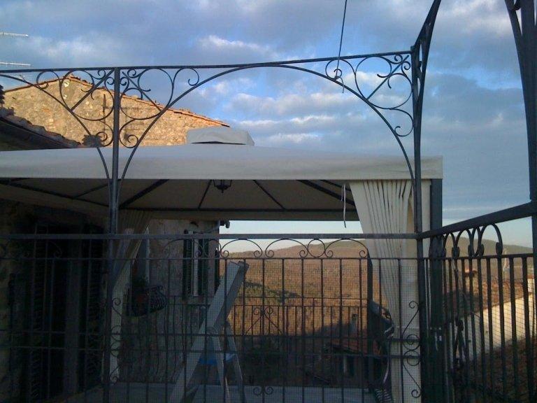 Arredamenti - Tappezzeria Gesi, Follonica (GR)