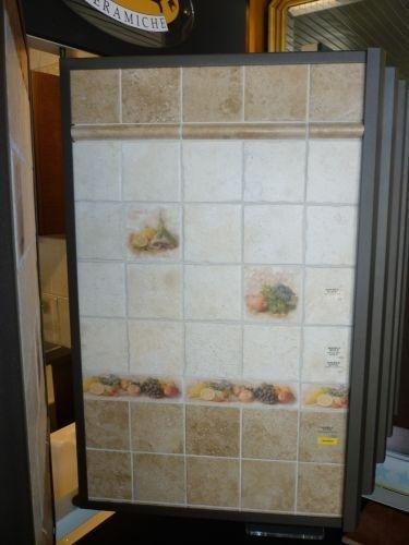 ceramiche per bagno