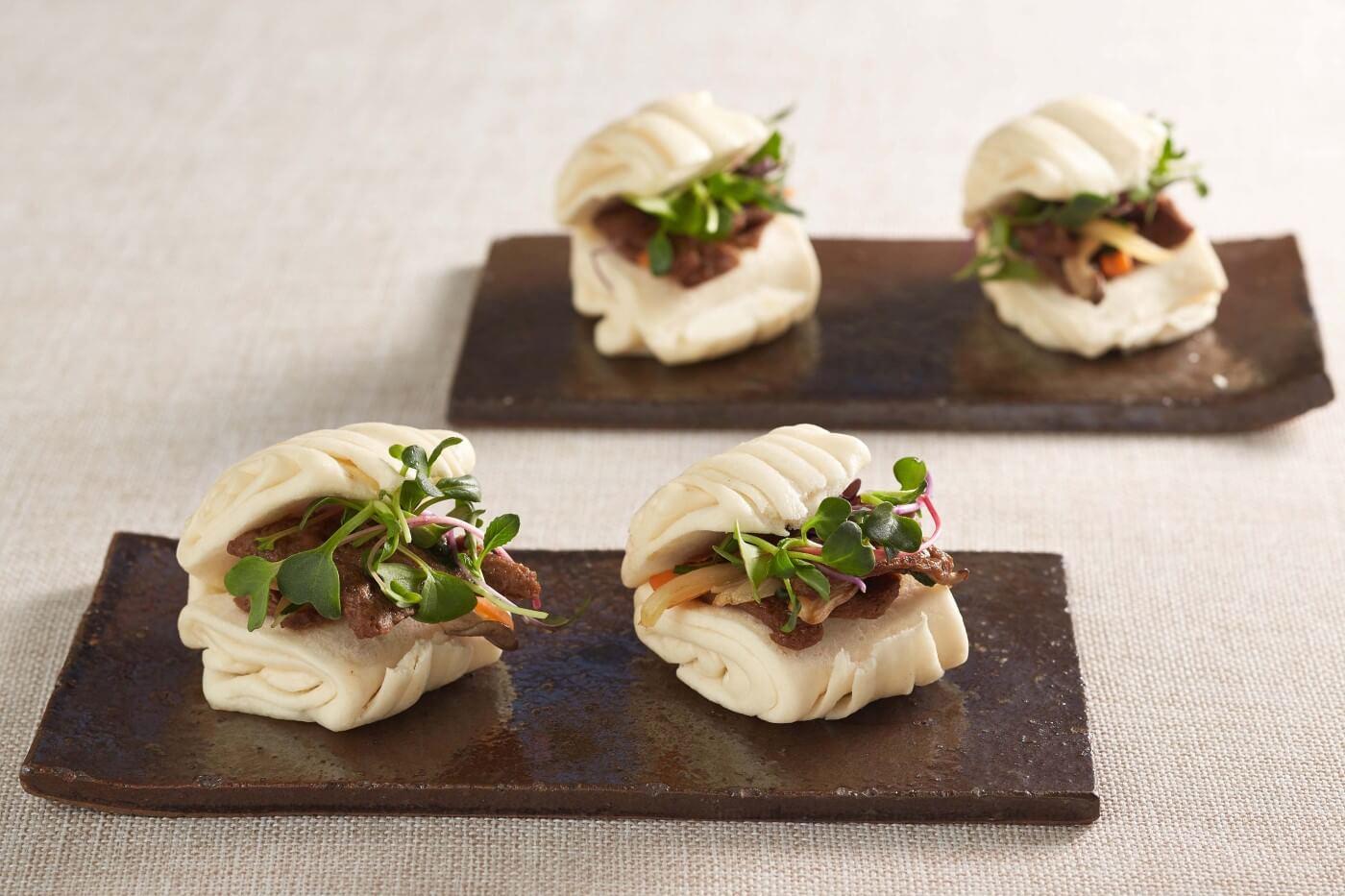 cibo orientale a rovigo