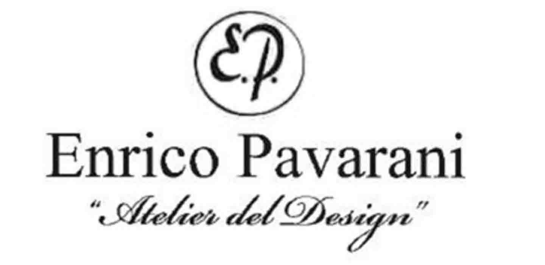 PAVARANI ENRICO ATELIER DEL DESIGN-Logo
