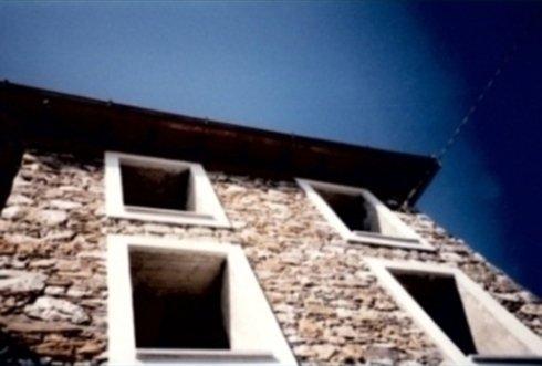 lavori in pietra La Spezia