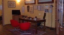ufficio interno Edilizia del Golfo La Spezia