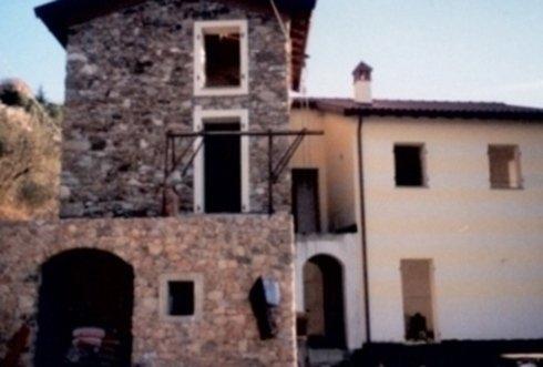 ristrutturazione di appartamenti La Spezia