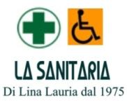 Sanitaria Lauria