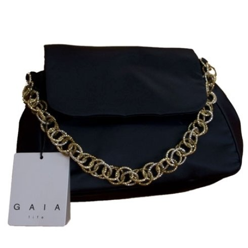 Borsa Donna Gaia Life