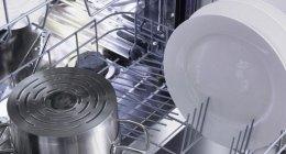 lavastoviglie, piani cottura, frigoriferi
