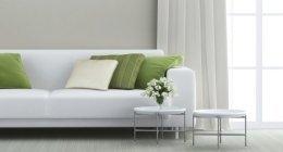 divano letto, divano lineare, divano angolare