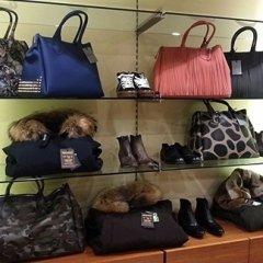calzature donna, borse da passeggio