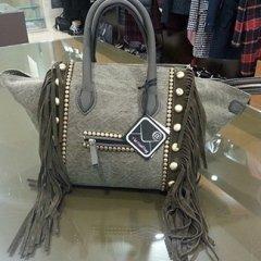 borsa per occasioni, borse moda donna