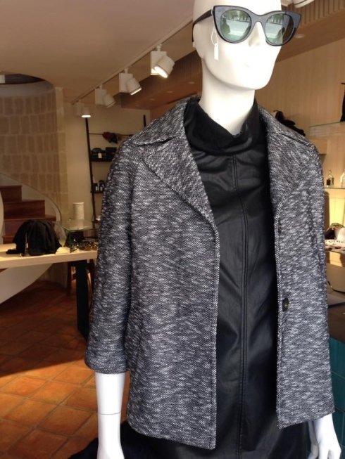 giacca donna, moda donna