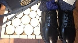 calzature donna, scarpe uomo, scarpe in pelle