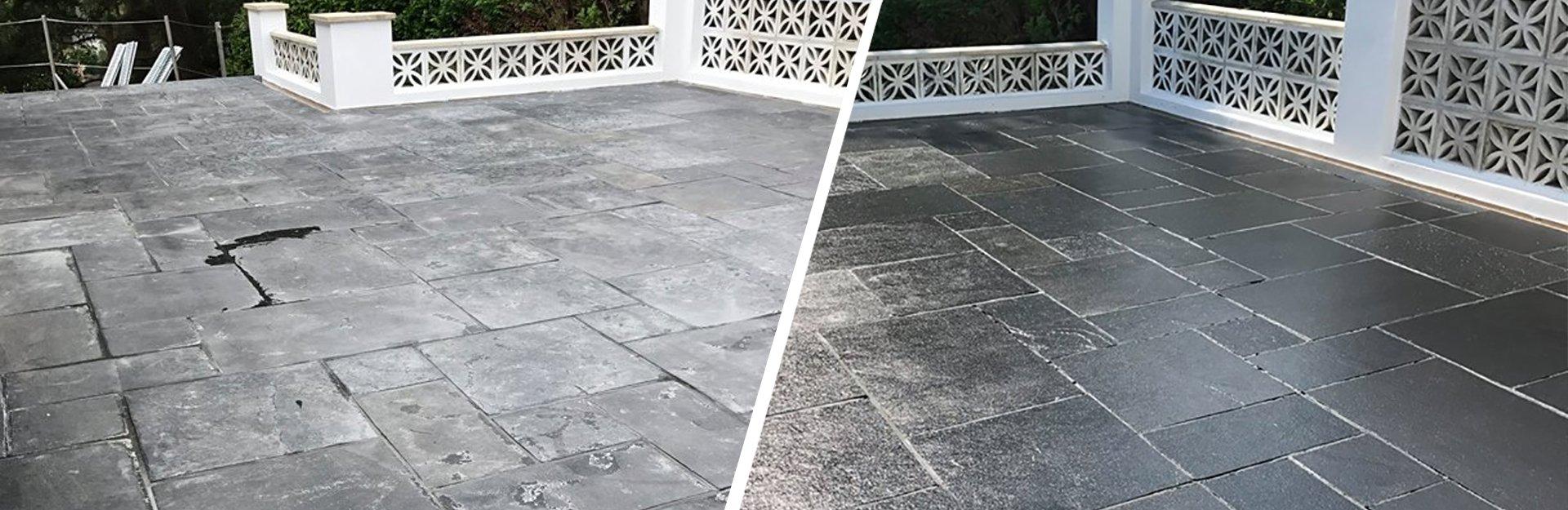 karndean stone knight vinyl oh portland flooring tile floor