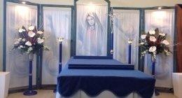 funerali di lusso