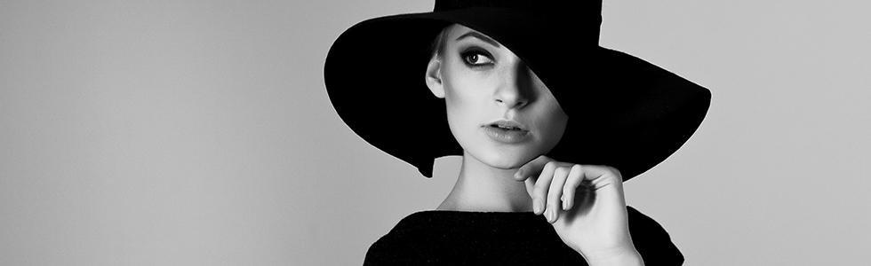 moda francia