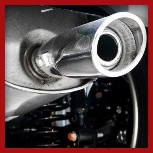 Impianti sportivi per veicoli a de e quattro ruote.