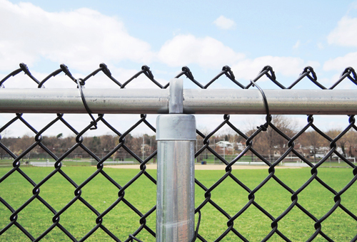 Iron fencing by expert fencing contractors in Kapolei, HI