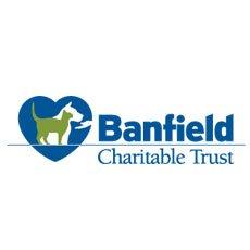 banfield charitable fund