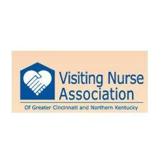 Visiting nurse association