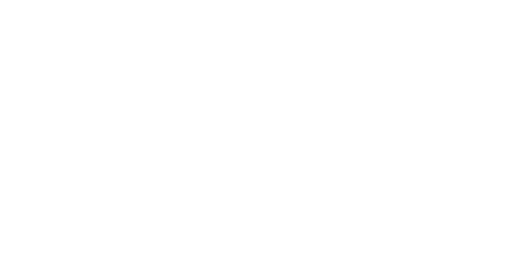 Wesley Senior Services