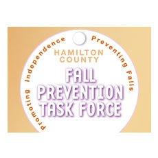 hamilton county fall prevention