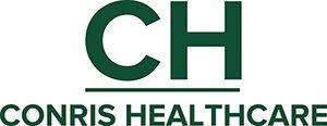Conris Healthcare logo