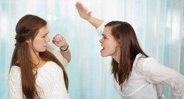 assistenza psicologica adolescenti