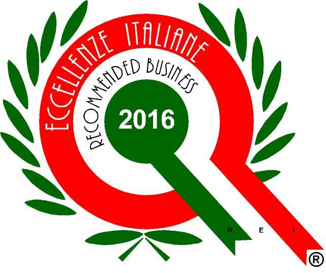 logo 2016 eccellenze Italiane