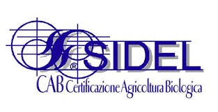 logo della SIDEL