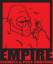 Empire Termite & Pest Control