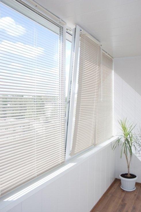installazione finestre