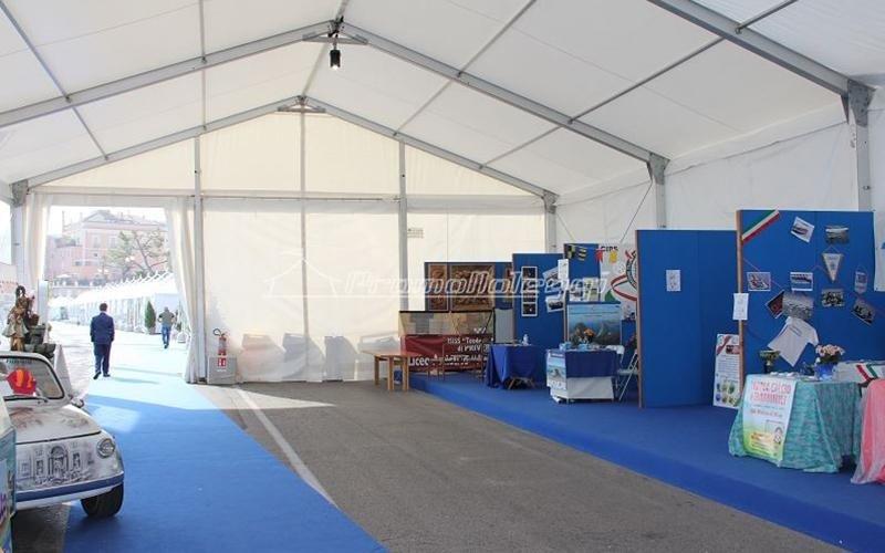 Spazi Yacht Med festival 2015