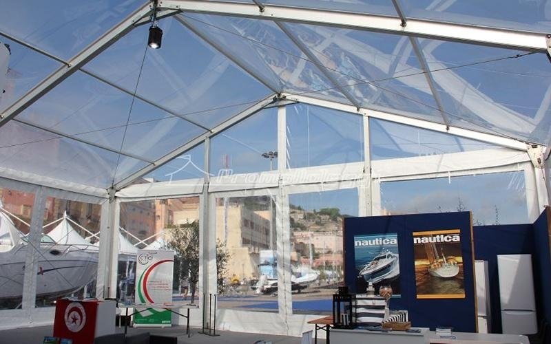 Yacht Med festival edizione 2015